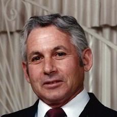 Anthony Napoli
