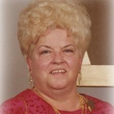 Dixie Schroeder