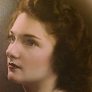 June Hettler