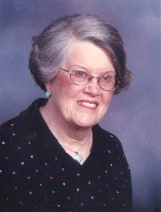 June Konold