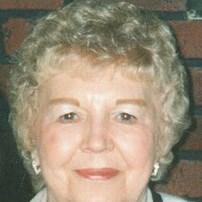 Marilyn Pilcher