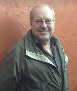 Robert Carriveau