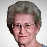 Georgia Kennedy
