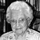 Josephine Constant