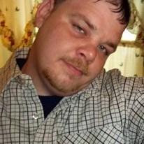 Dennis Morford, Jr.