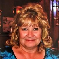 Cathy Vance