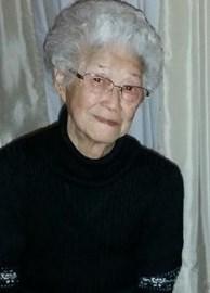 Yasuko O'Neal