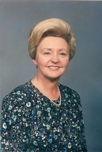 Penny Hauserman
