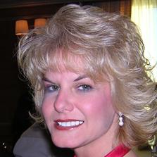 Cynthia McElwee