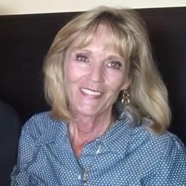 Melissa Standlee