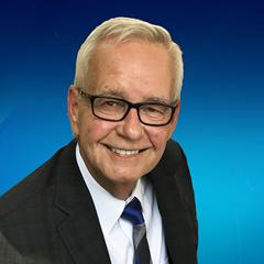 C. Stuart Ernest