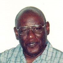 Eugene Crump Jr.