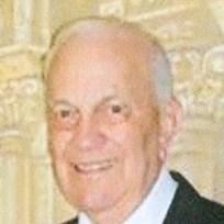 Leonard Franklyn