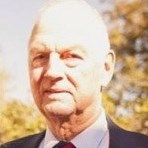Alfred Bick