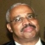 Lawrence Bonner