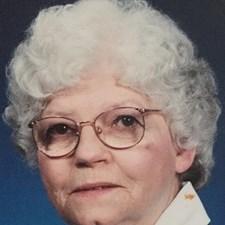 Loretta Classen