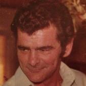 Arthur Wilkinson