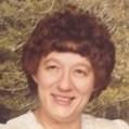 Darlene Albrecht
