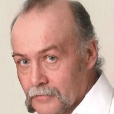 Scott Cordova