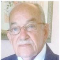 Julio Montañez Robles
