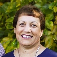 Julia Rauckman