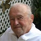 Arthur Levesque Jr.