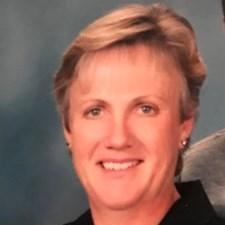 Linda Heilman