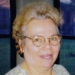 Isabel Cardona