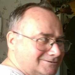 Robert Coomes