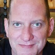 Jeffrey Degen