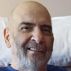 Salvatore Rinaudo