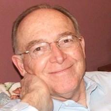 Jim Perkins