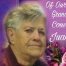 Juana Miranda