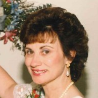 Susan Fitzgerald