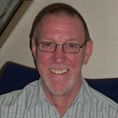 Darrell Rathburn