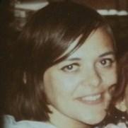 Janice Pearlmutter
