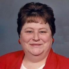 Mildred Miller