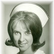 Kathy Sanning