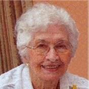Ruth Nally