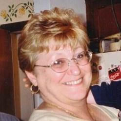 Carol Nasca
