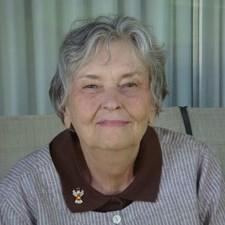 Joyce George