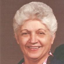 Pierina Zeiger