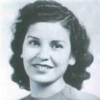 Ruth Corrales
