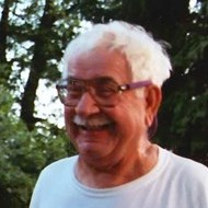 Michael Koharchik Jr.