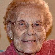 Eleanor Hejtmanek