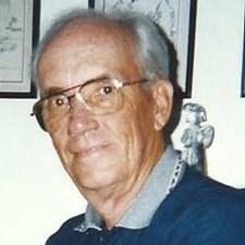 Jack Fulks