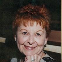 Annita Neubauer