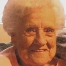 Sylvia Robertson