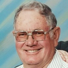Raymond Bunner