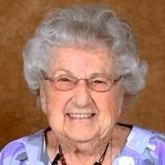 Dorothy Krauser